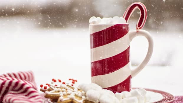 nutrition-strategies-avoid-weight-gain-during-holidays