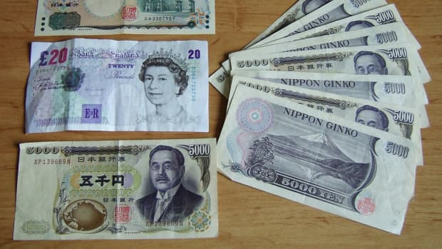 getting-japanese-yen-from-a-currency-exchange