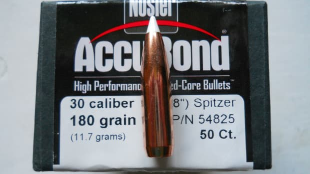 nosler-accubond-bullets-review-the-do-it-all-bullet