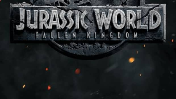 jurassic-world-fallen-kingdom-review