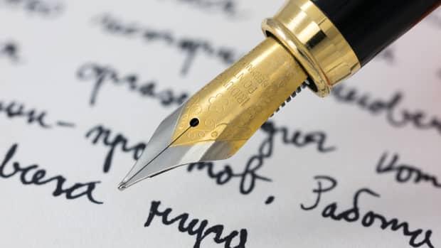 如何在写作中写出好的评论