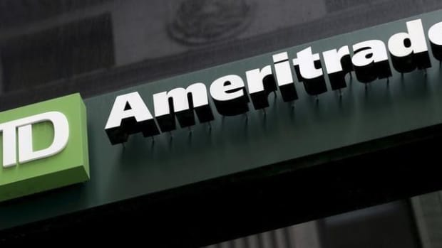 td-ameritrade-trading-options-quiz-two-of-six