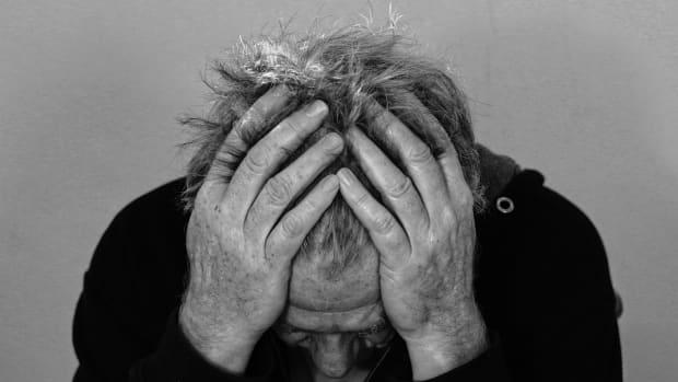 stop-a-headache-natural-remedies