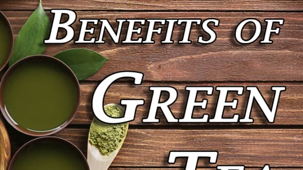 a-glass-a-day-keeps-the-doctor-away-the-health-benefits-of-green-tea
