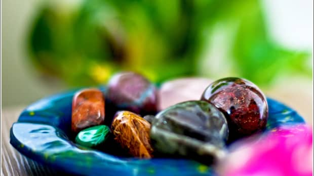 choosing-and-caring-for-crystals-used-in-healing