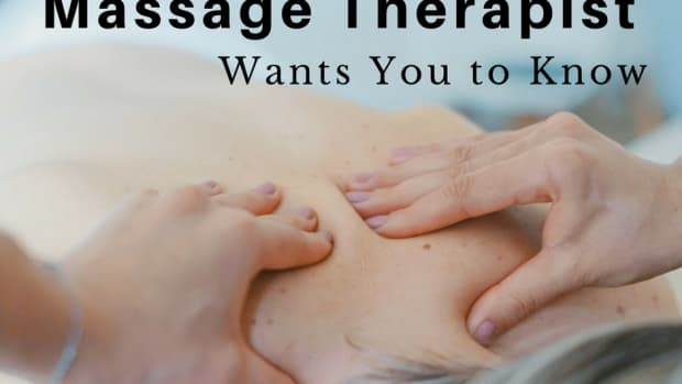 what-your-massage-therapist-is-thinking-when-you-are-on-the-table