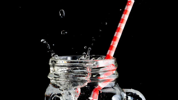 why-are-plastic-straws-bad-for-the-environment