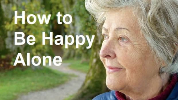 how-can-you-be-happy-alone-7-ways-to-avoid-loneliness