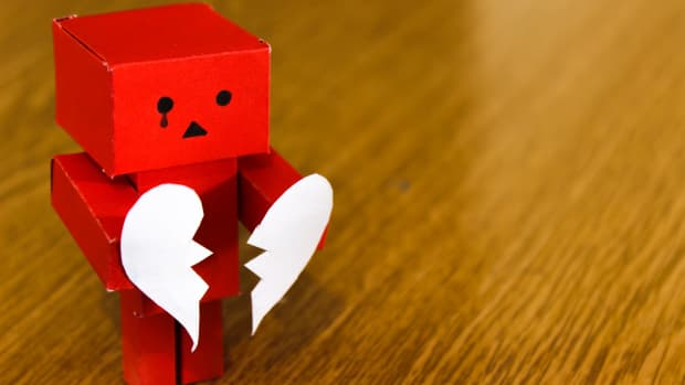 how-to-navigate-rejection-and-not-let-it-destroy-you