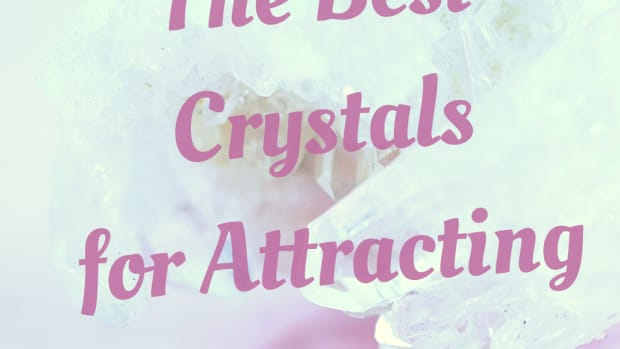 best-crystals-for-love-romance-and-attracting-your-soul-mate