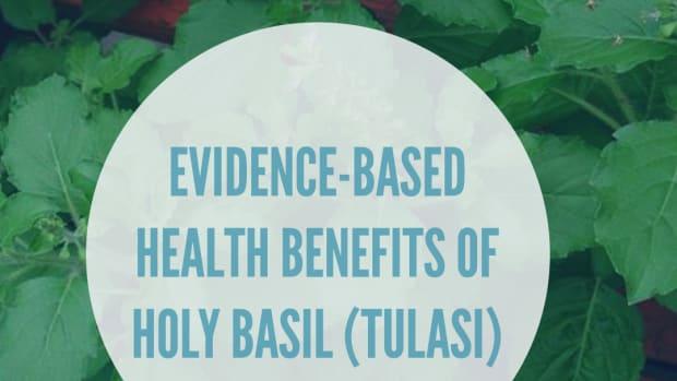 evidence-based-health-benefits-of-holy-basil-aka-tulasi