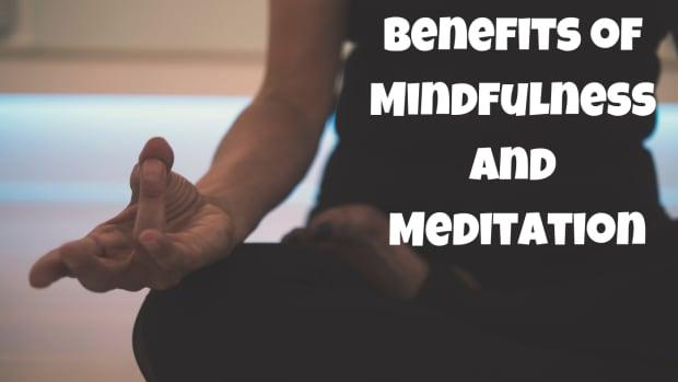 health-benefits-of-regular-practice-of-mindfulness