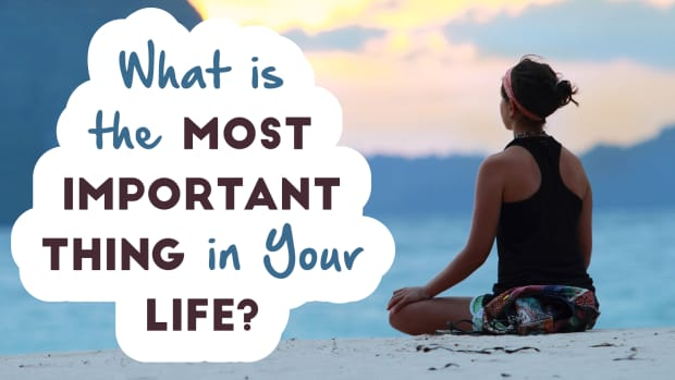 finding-your-way-real-life-coaching-solutions-for-real-people-part-2-priorities