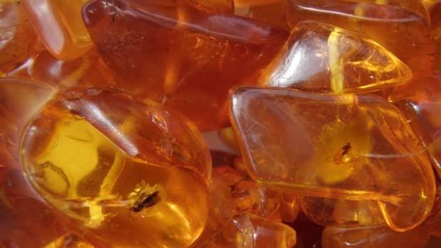 top-5-benefits-of-amber