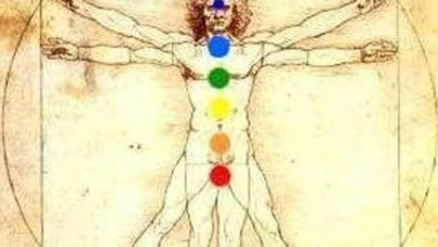 defining-chakra-the-difference-between-healing-and-balancing
