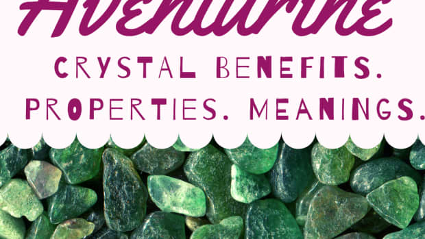 crystal-healing-aventurine-stone-properties-and-meaning