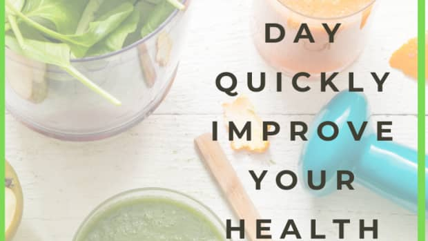 daily-health-and-wellness-checklist-to-keep-you-on-track-and-feeling-your-best