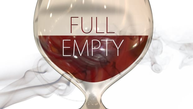 is-your-glass-half-full-or-half-empty