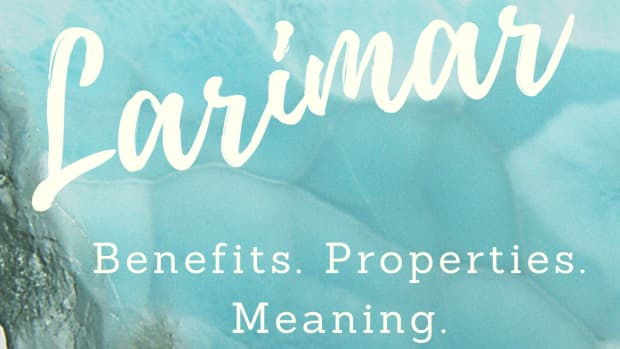 crystal-healing-larimar-stone-properties-and-meaning