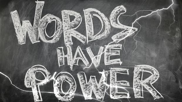 the-power-of-words-for-weight-loss