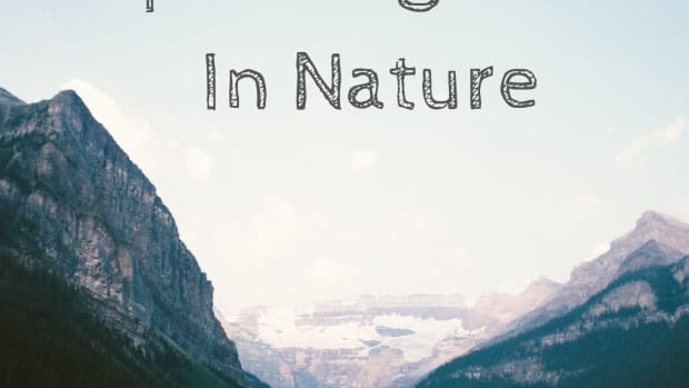 how-naure-effects-your-health