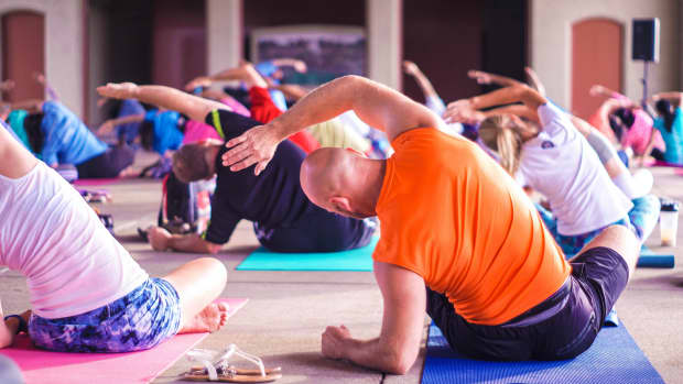 yoga-for-every-body-15-minute-breathe-and-balance-flow