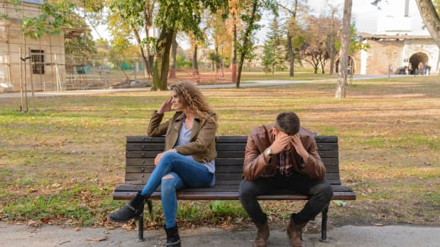 what-to-do-when-your-child-divorces