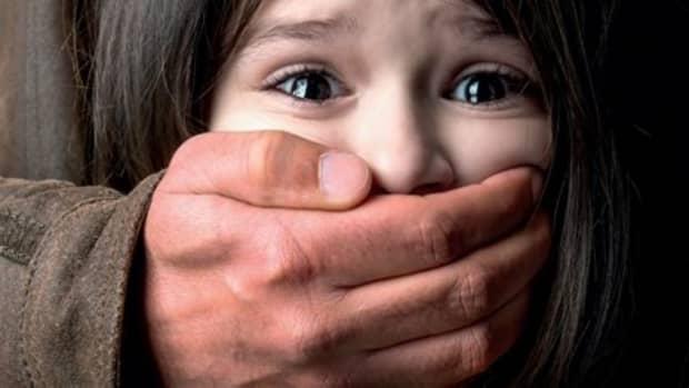 pedophilia-the-sickening-elephant-in-the-room