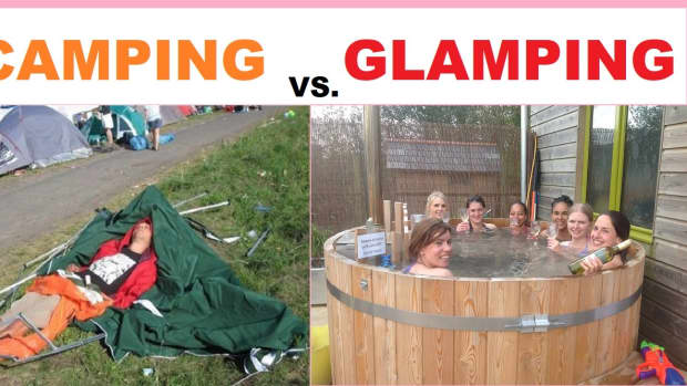 what-is-glamping-why-is-it-this-years-best-outdoor-activity