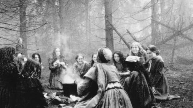 the-crucible-mccarthyism-and-a-historical-view-of-witch-hunts