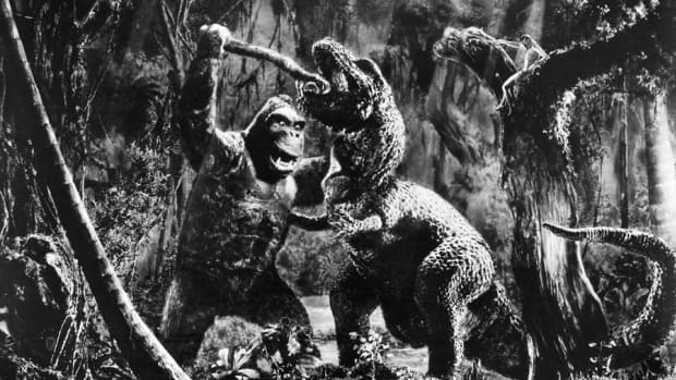 the-first-10-dinosaur-themed-films-ever-made