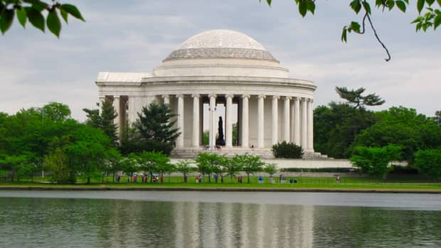 how-to-see-washington-dcs-monuments-in-a-3-hour-walking-tour