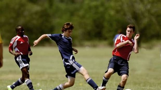 why-the-us-is-not-good-at-soccer