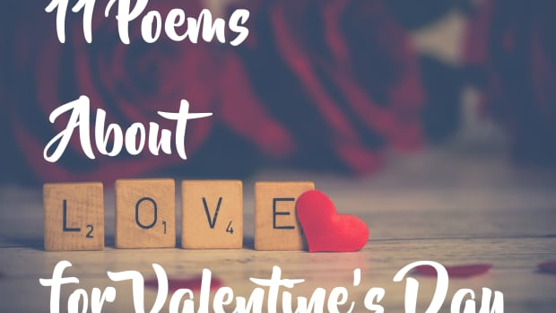 relationship-poems-love-poems-breakup-poems