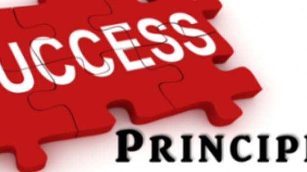 3-fundamental-principles-to-success