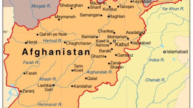 attacks-on-afghanistan-and-its-results