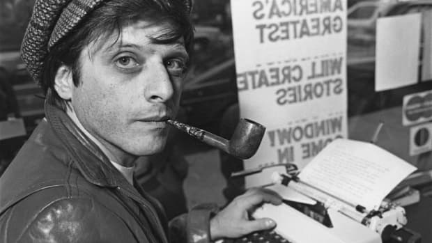 the-carriage-driver-4-harlan-ellison