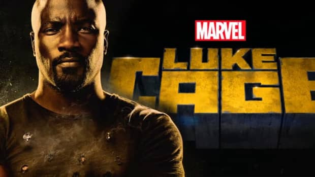 luke-cage-season-2-follows-the-current-trend-of-letting-the-past-die