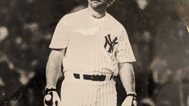 down-but-not-out-40-years-ago-yankees-rallied-from-14-games-behind-to-win-pennant
