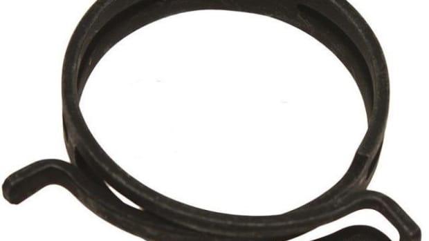 cooling-system-maintenance-spring-vs-worm-vs-t-bolt-hose-clamps