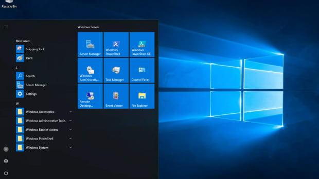 how-to-setup-remote-desktop-services-windows-2016