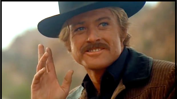 butch-cassidy-and-the-sundance-kid-sex-scandals-and-movie-trivia