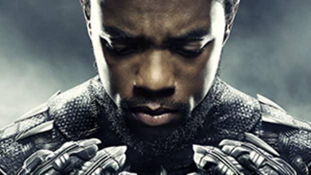 20-secrets-of-black-panther