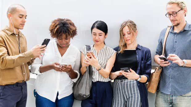 the-effects-of-social-media-on-our-mental-health