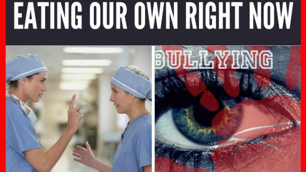 nurses-being-bullied-nurses-really-do-eat-their-young