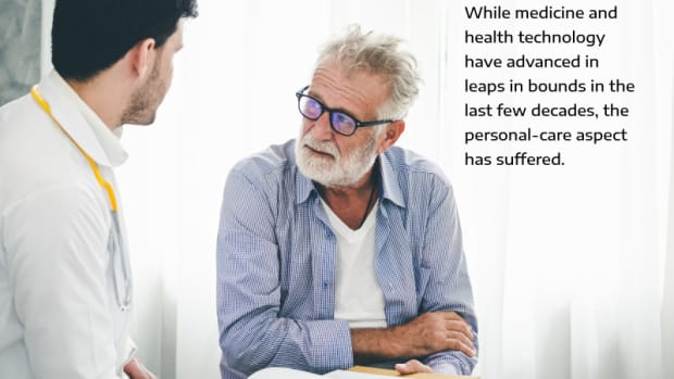doctor-patient-relationship