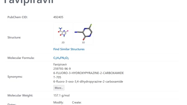 do-clinical-trials-support-the-use-of-favipiravir-therapy-for-covid-19-management