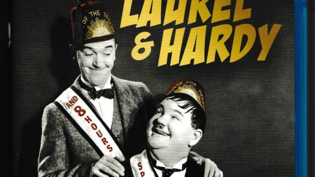 laurel-hardy-the-definite-restorations-blu-ray-review