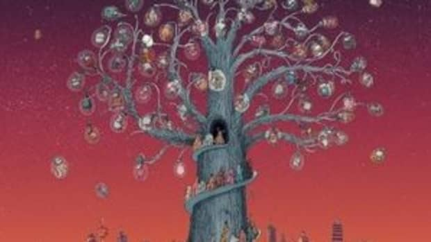 dance-gavin-dance-focus-on-catchy-hooks-on-artificial-selection-review