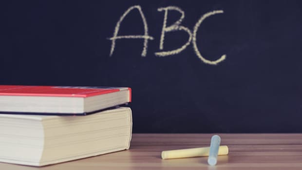 my-first-school-year-as-a-substitute-teacher